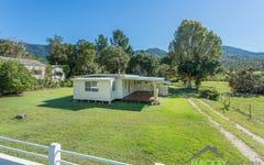 6262 Mackay-Eungella Road, Netherdale QLD