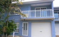 2/38 Park Street, Pimlico QLD