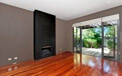 5 Gould Avenue, Lewisham NSW