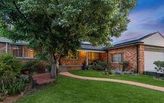 14 Wearne Avenue, Pennant Hills NSW