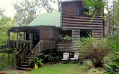 382 Trees Road, Tallebudgera Valley QLD