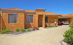 4/39 Brookside Gardens, Caversham WA