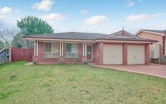 9 Avery Way, Narellan Vale NSW