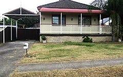 24 Hobart Street, St Marys NSW
