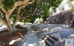 6/34 Cunningham Terrace, Daglish WA
