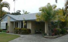 79 Tallow Wood Drive, Kuluin QLD