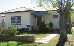 13 Thomas Street, Tamworth NSW