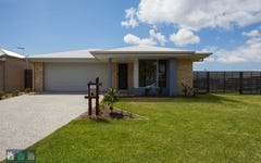 11 Seabright Circuit, Jacobs Well QLD