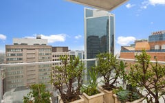 1211/77 Berry St, North Sydney NSW