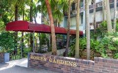 68 Roslyn Gardens, Rushcutters Bay NSW