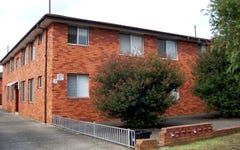 3/13 Pearce St, Liverpool NSW