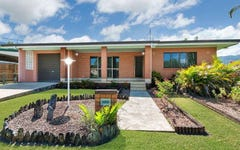 Address available on request, Woree QLD