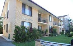 8/8 Buchan Avenue, Tweed Heads NSW