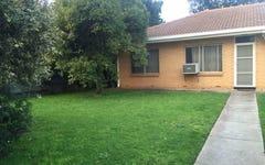 7/12 Adelaide Street, Maylands SA