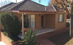 380 Amatex Street, East Albury NSW