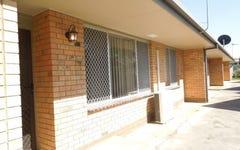 3/492 Breen Street, Albury NSW