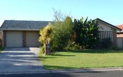 5 O'Gradys Lane, Yamba NSW