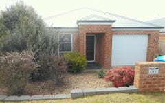 11 Romano Drive, Orange NSW