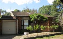 17 Terry Street, Blakehurst NSW