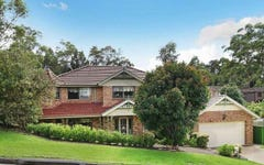 1 Millstream Grove, Dural NSW