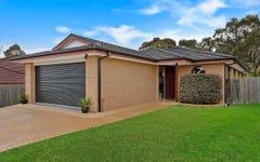 53 Whiteswan Avenue, Blue Haven NSW