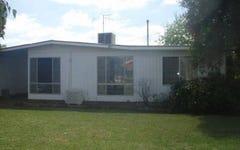 10 Thornton Ave, Warren NSW