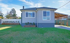 1867 Barkers Lodge Road, Oakdale NSW