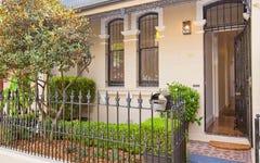 77 Cambridge Street, Paddington NSW