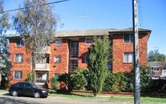 Address available on request, Hillsdale NSW