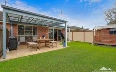 45a Burns Road, Ourimbah NSW