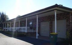 580 Peats Ridge Rd, Peats Ridge NSW