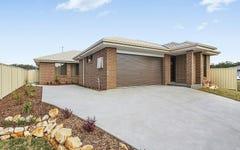 11 Carpenter Street, Wauchope NSW