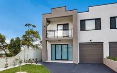 9B Kershaw Road, Menai NSW