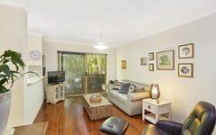 31/219 Chalmers Street, Redfern NSW