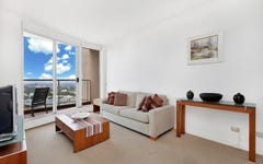 3608/1 Kings Cross Road, Darlinghurst NSW