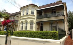 1/7 Collingwood Street, Drummoyne NSW
