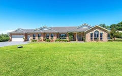 Address available on request, Grasmere NSW