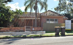 206 Slade Road, Bexley North NSW