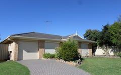 12 Winston Place, Narellan Vale NSW