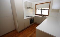 36 Dolomite Street, Cranebrook NSW