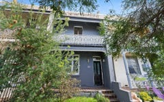 23 Gibbens Street, Camperdown NSW