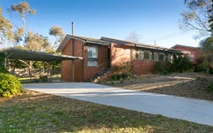 21 Carron Street, Page ACT