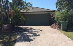 11 Antler Place, Upper Coomera QLD