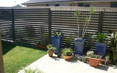 1/4 Rob Roy Place, Harrington NSW