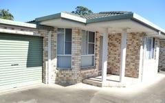 2/7 Bowtell Avenue, Grafton NSW