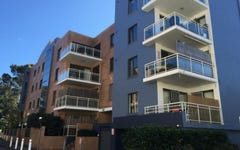 19/13-23 Gibbons Street, Redfern NSW