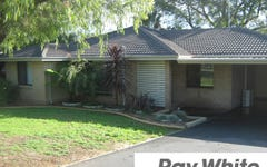 198 Minninup Road, Withers WA