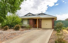 12B Golden Way, Nuriootpa SA