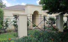 42 St Andrews Street, Walkerville SA