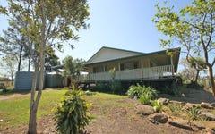 270 Braunstone Road, Braunstone NSW